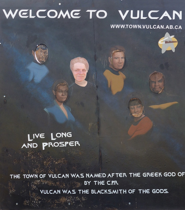Vulcan1