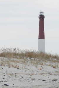 BarnegatLighthouse