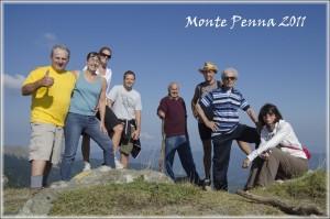 MontePenna2011-1024x680
