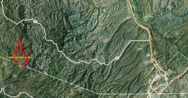 California-Gulch-IBA-GIS-Map_zoomed-out_compressed