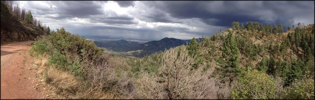 Arizona2014Scenery (27)B