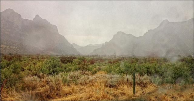 Arizona2014Scenery (28)B