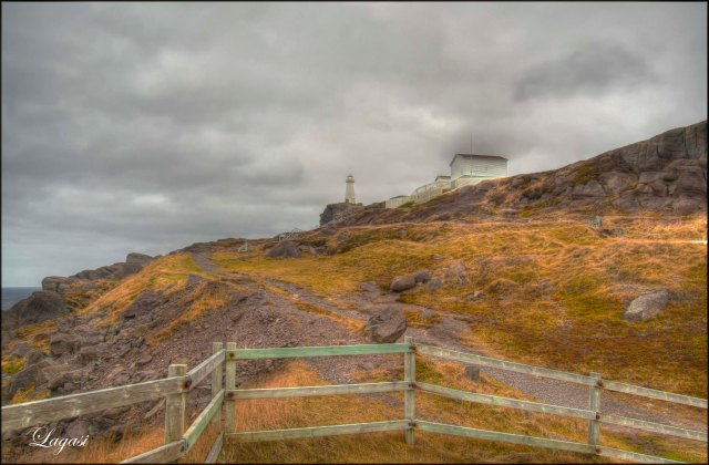 CapeSpearHDR3