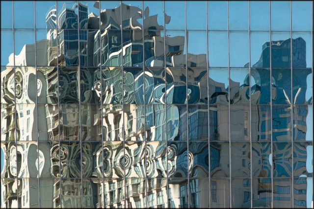 BuildingReflection