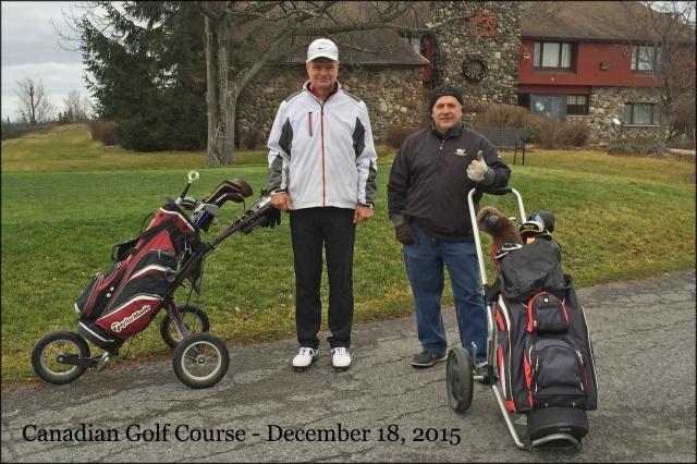 December 18, 2015