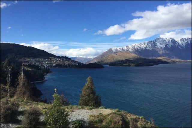 newzealandcookislands2016-22