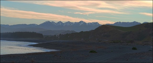newzealandcookislands2016-211
