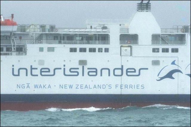 newzealandcookislands2016-230