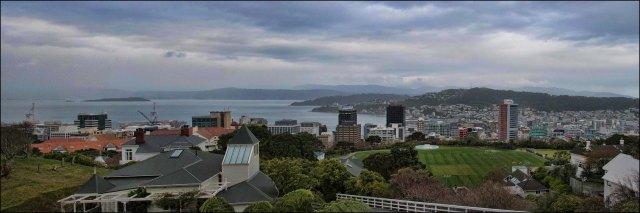 newzealandcookislands2016-270
