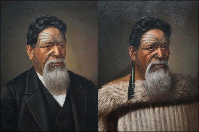 newzealandcookislands2016-301b
