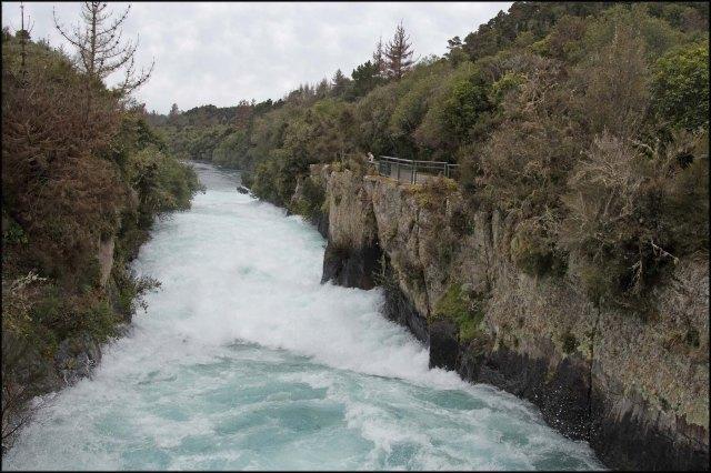 newzealandcookislands2016-334