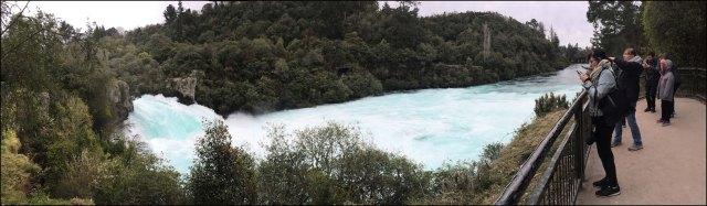 newzealandcookislands2016-361