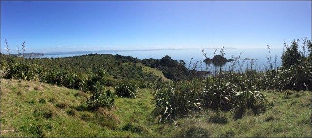 newzealandcookislands2016-473