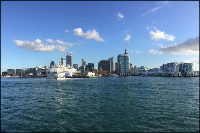 newzealandcookislands2016-480