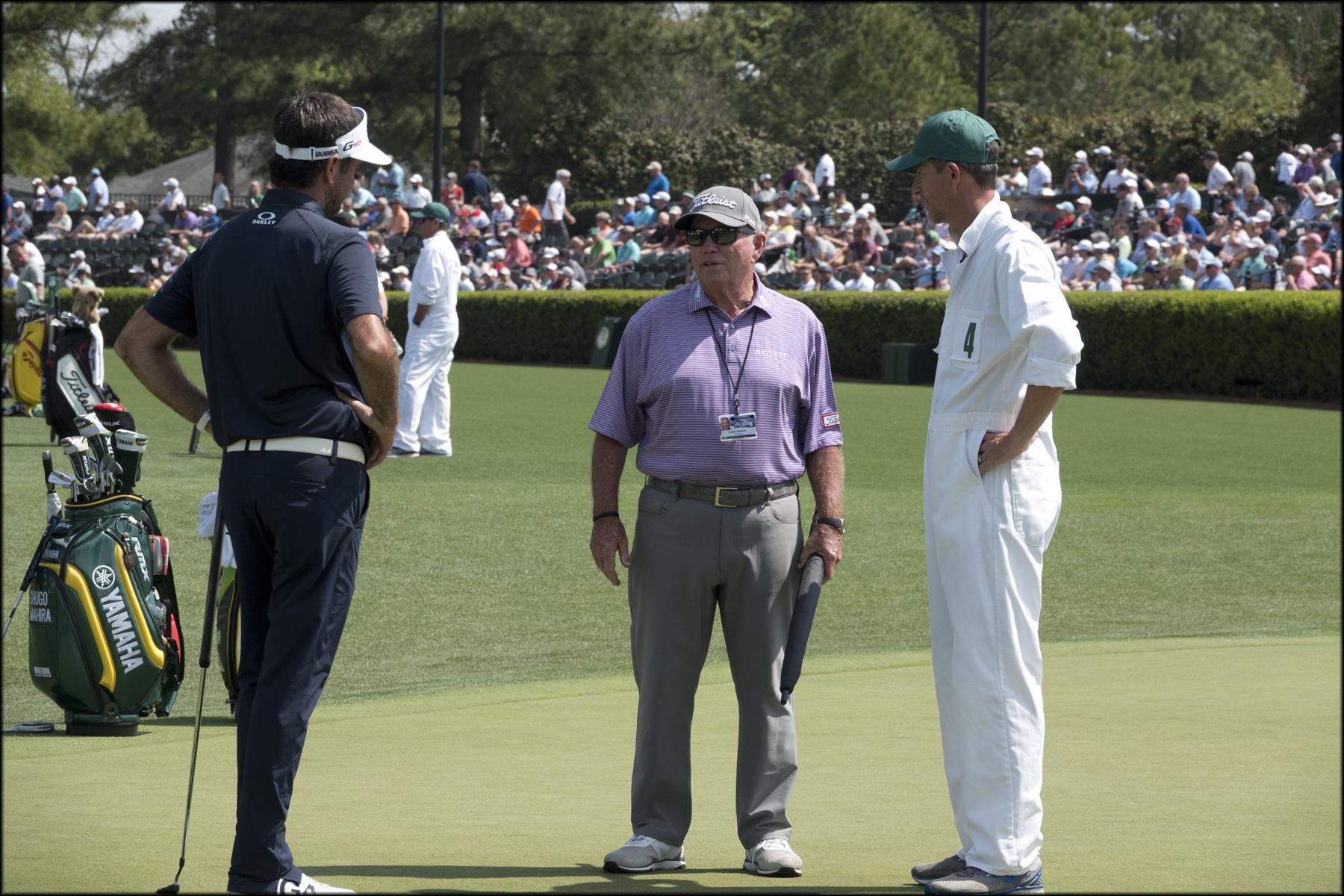 augusta national golf course  u2013 the masters  u2013 bucket list  ud83d uddf8